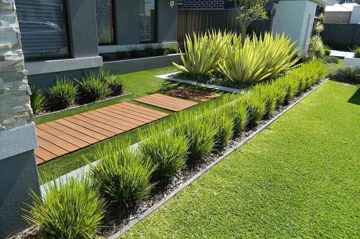 Какой компании заказать ландшафтный дизайн своего сада