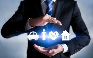 Накопительное страхование с инвестиционной составляющей