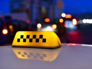 Такси Казань Елабуга