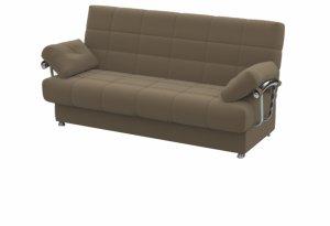 Заказать прямой диван