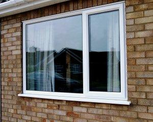 Выгоды пластиковых окон для вашего дома