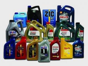Можно ли смешивать моторные масла разных производителей